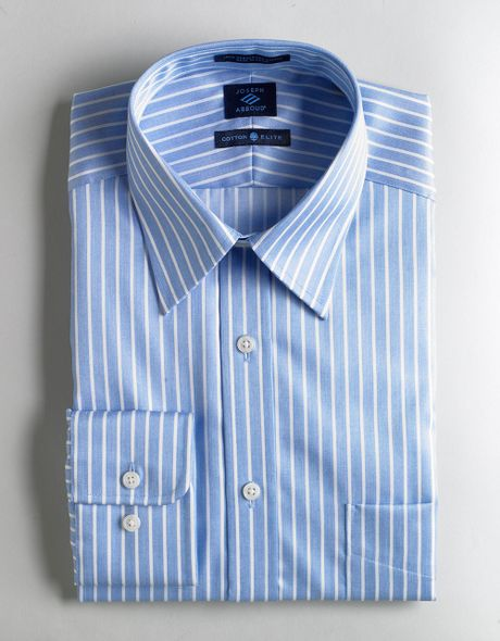Favorite shirts for Joseph abboud dress shirt