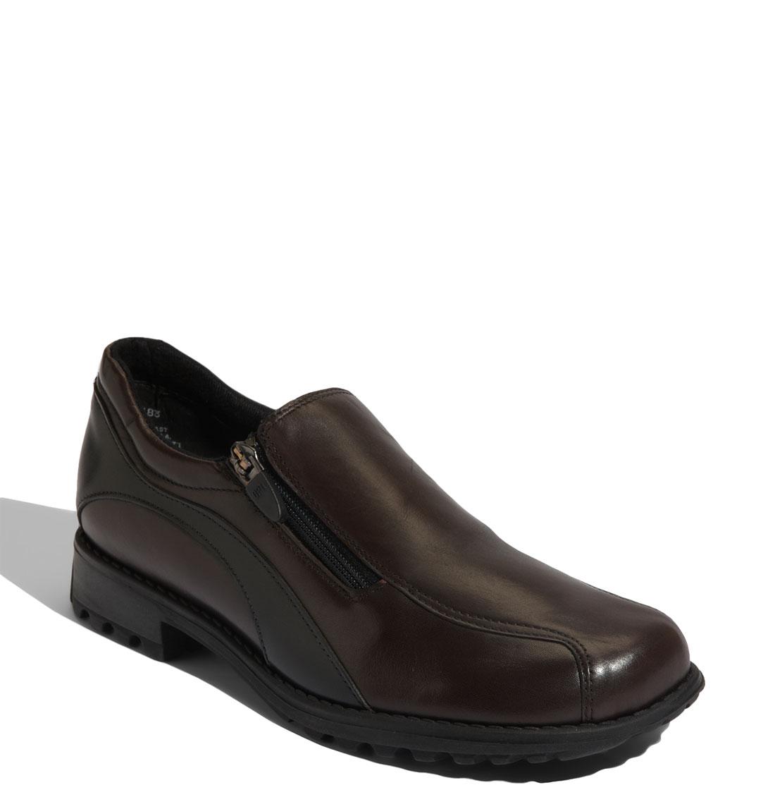 Munro Evie Shoes Sale