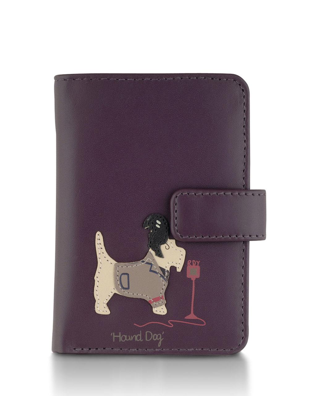Fantastic Radley Business Card Holder Gallery - Business Card Ideas ...