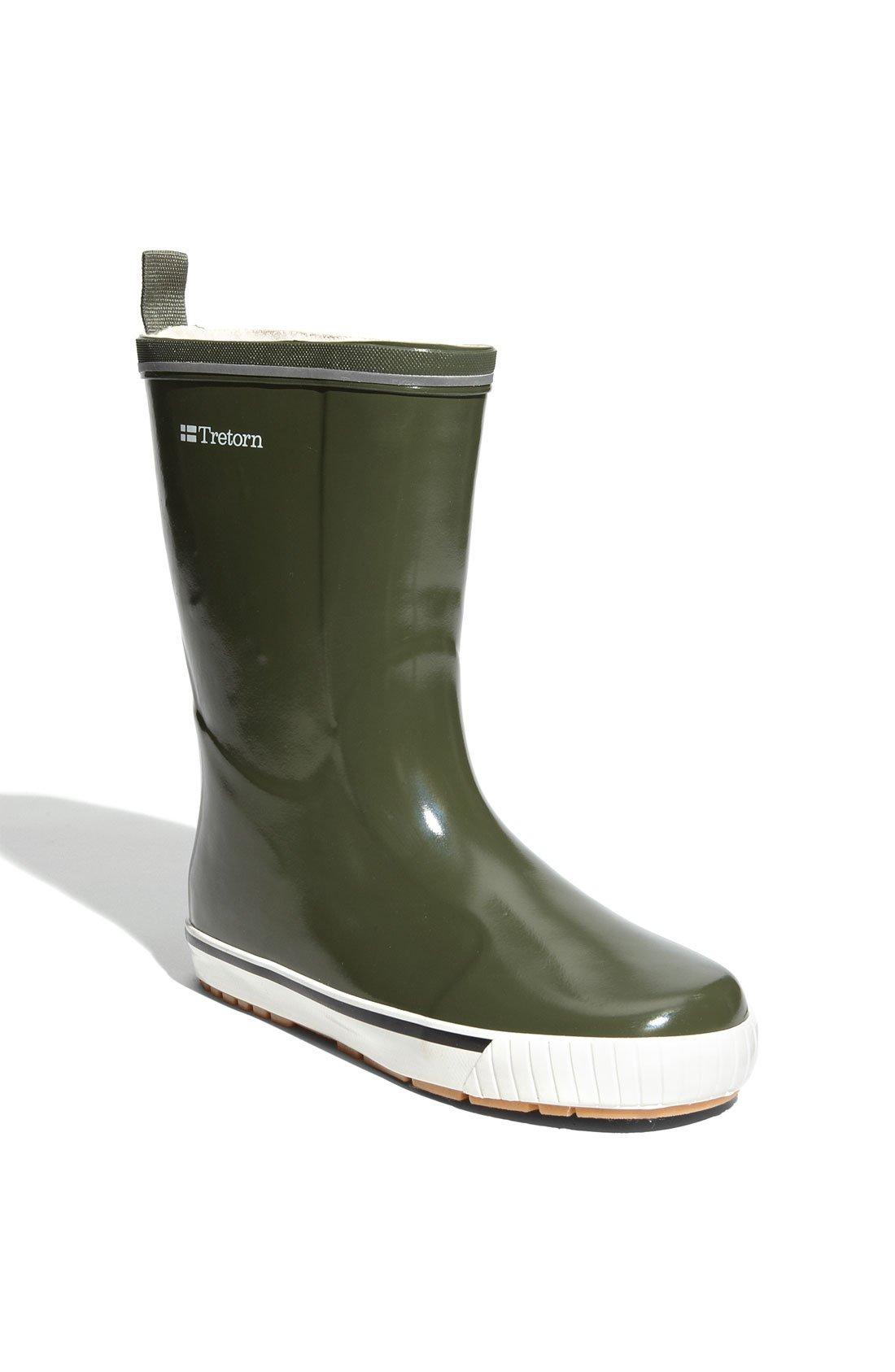 Beautiful Tretorn Viken W Rain Boots - Womenu0026#39;s | Evo Outlet