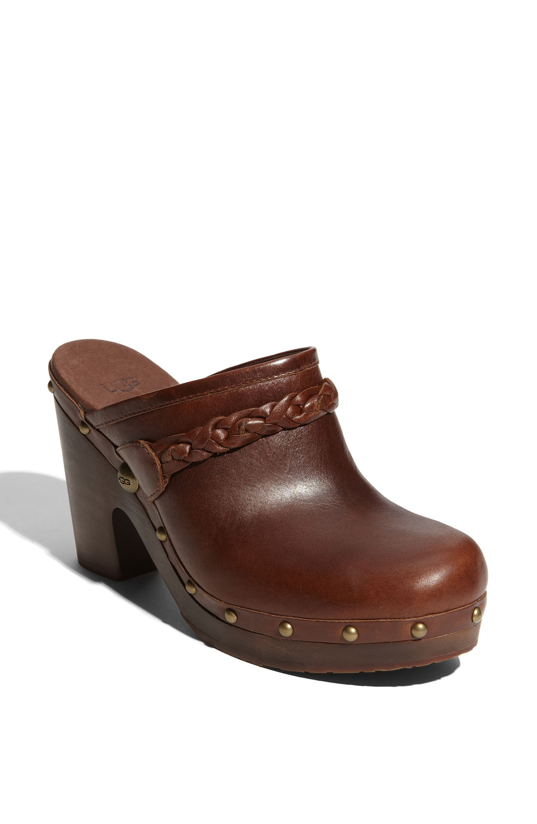 uggs clogs outlet