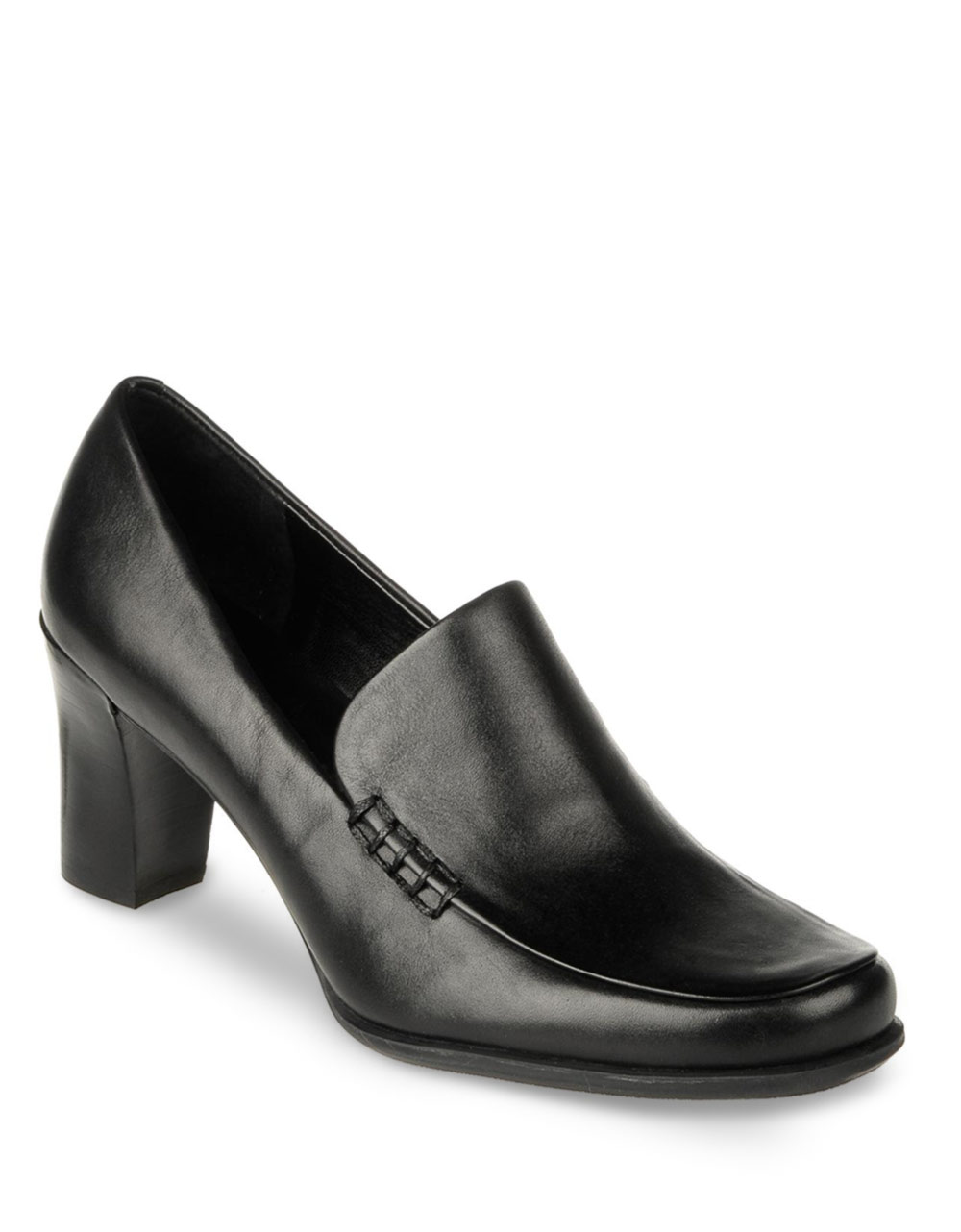 You can find high heel, Women high heel loafers for women free shipping, high heel loafers for women and view 6 high heel loafers for women reviews to help you choose. Shop By Country designer blue black high heels Canada.