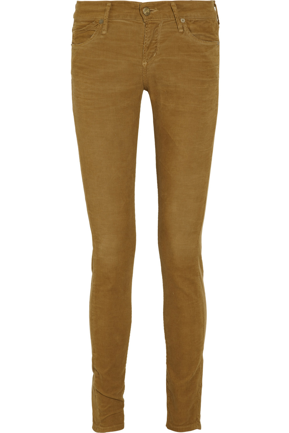 citizens-of-humanity-brown-avedon-low-rise-corduroy-skinny-jeans-product-1-2086649-400592744.jpeg