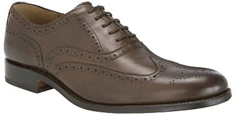 Source url: http://www.lyst.com/shoes/grenson-dylan-leather-goodyear