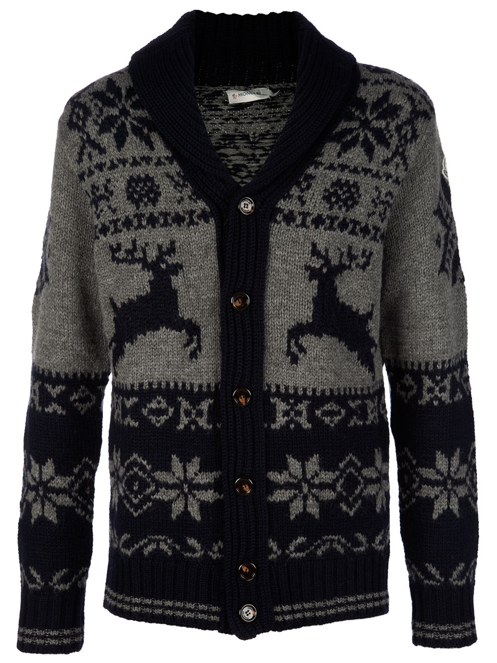 Find great deals on eBay for Reindeer Sweater Mens in Sweaters and Clothing for Men. Shop with confidence.