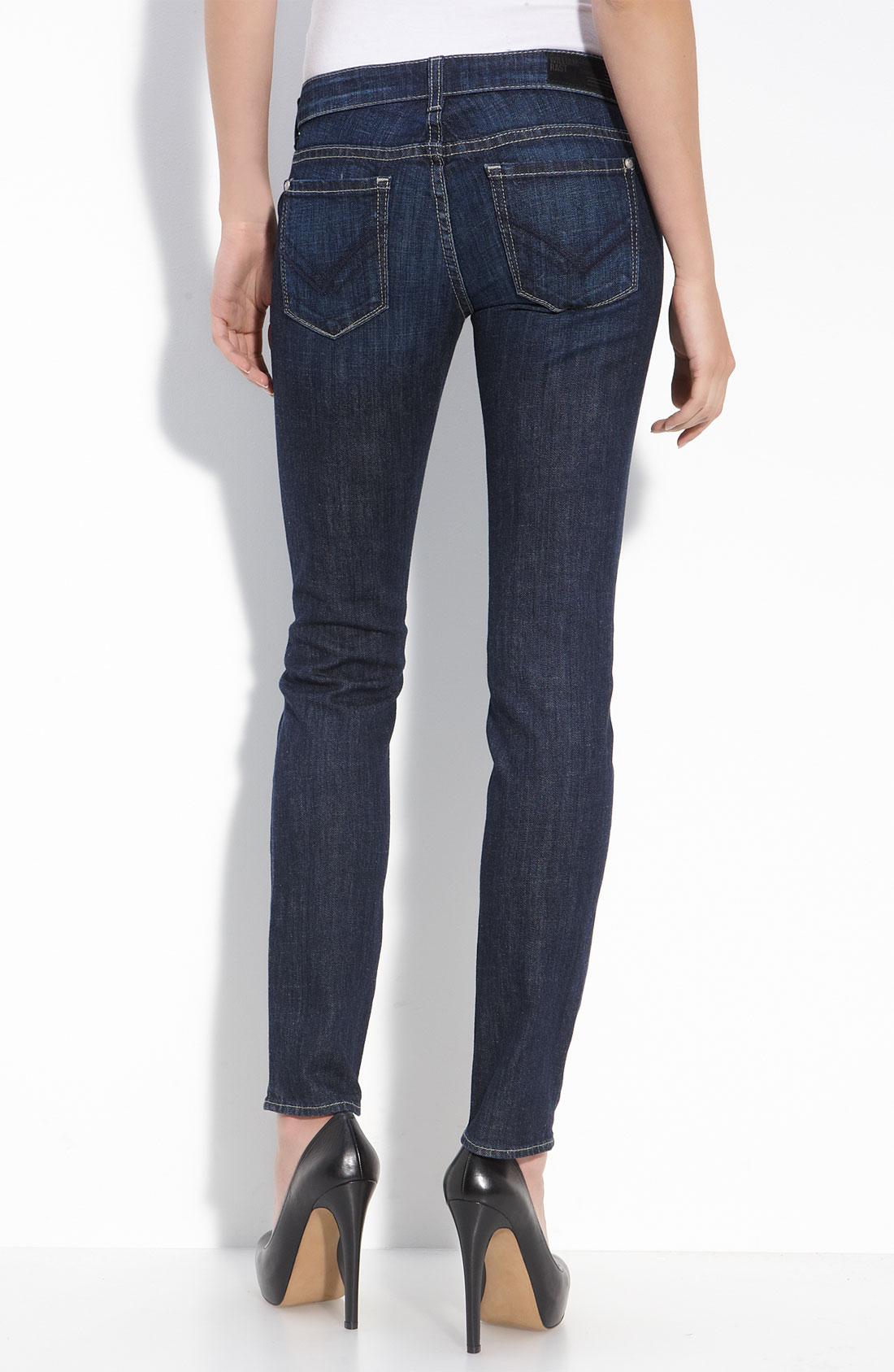 Cheap True Religion Jeans Womens