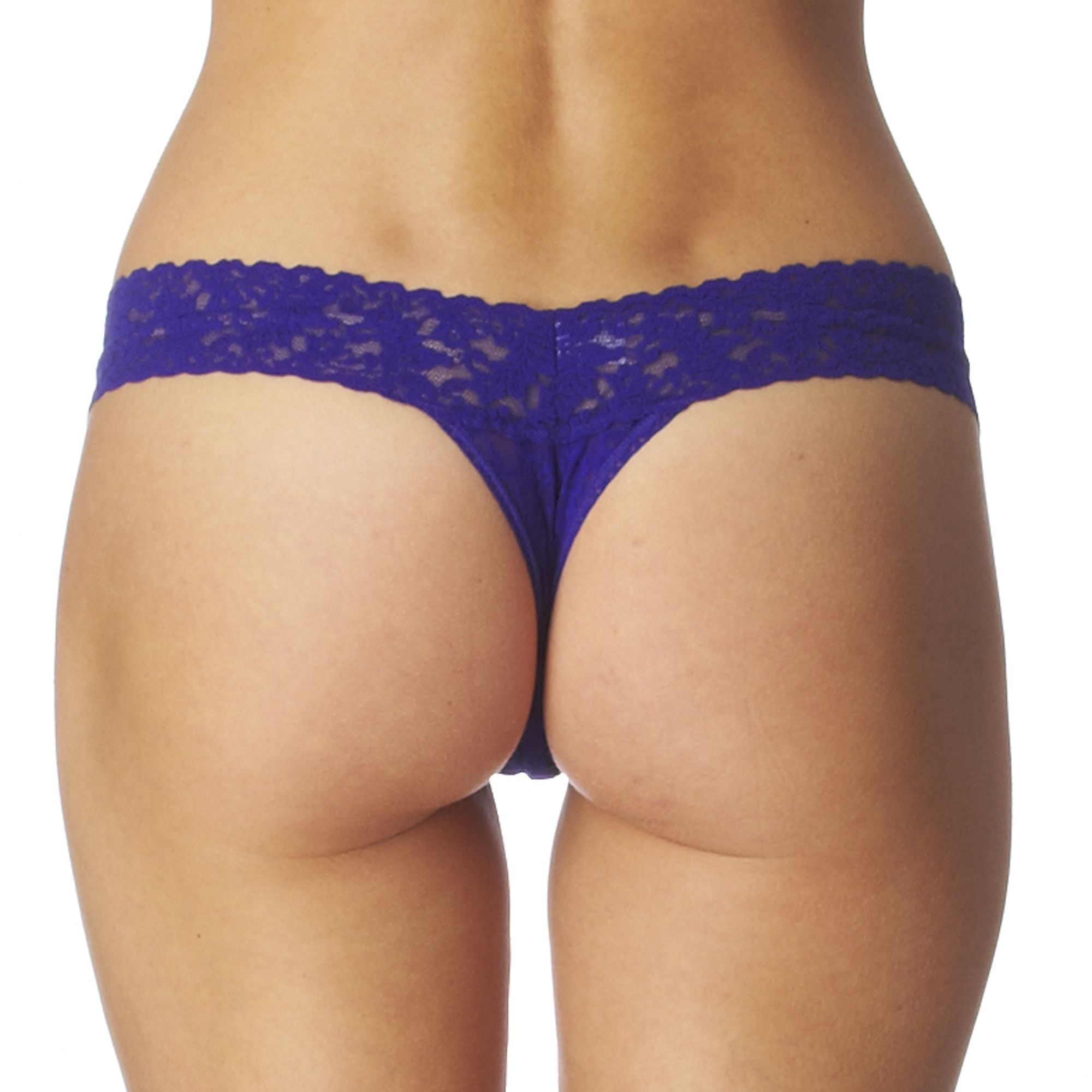 Blue Thong Society, Encinitas, CA. K likes. BTS is an international network of over 5, women 21 and up. Our philosophy is Good Fun, Good Friends.