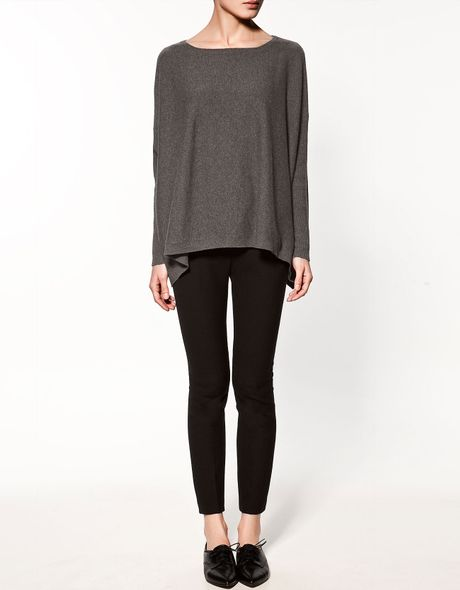 Zara Cashmere Sweater 59