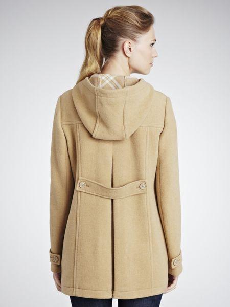 John lewis coats women