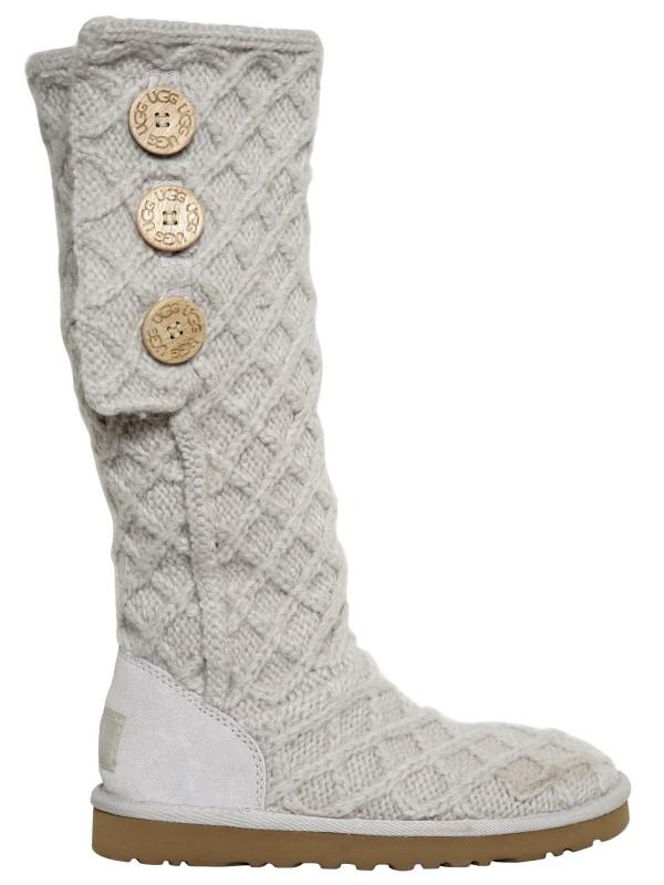 ugg lattice cardy boots sale