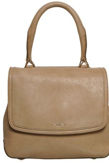 Givenchy Small New Line Bag - Lyst