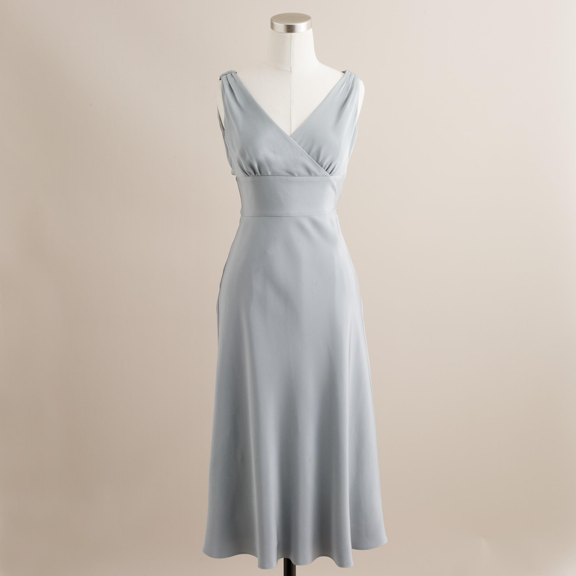 Gallery Women S Denim Shirtwaist Dress