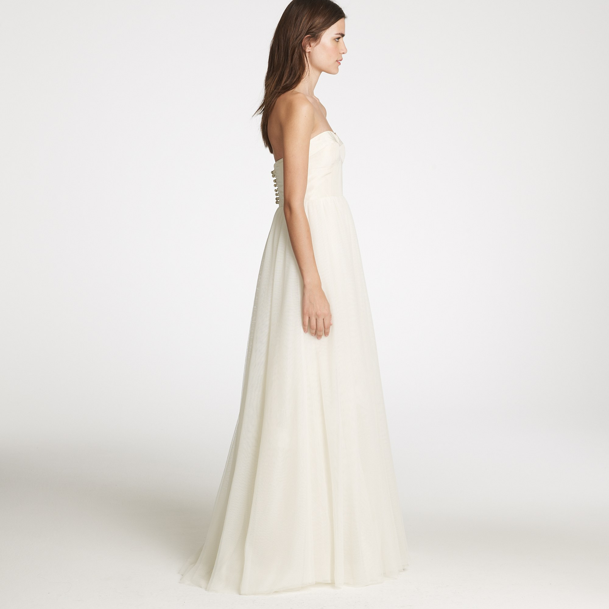 Modern J Crew Wedding Dress Sale Motif - Wedding Dress Ideas ...