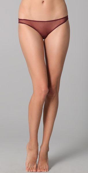 Girl strip jodphurs
