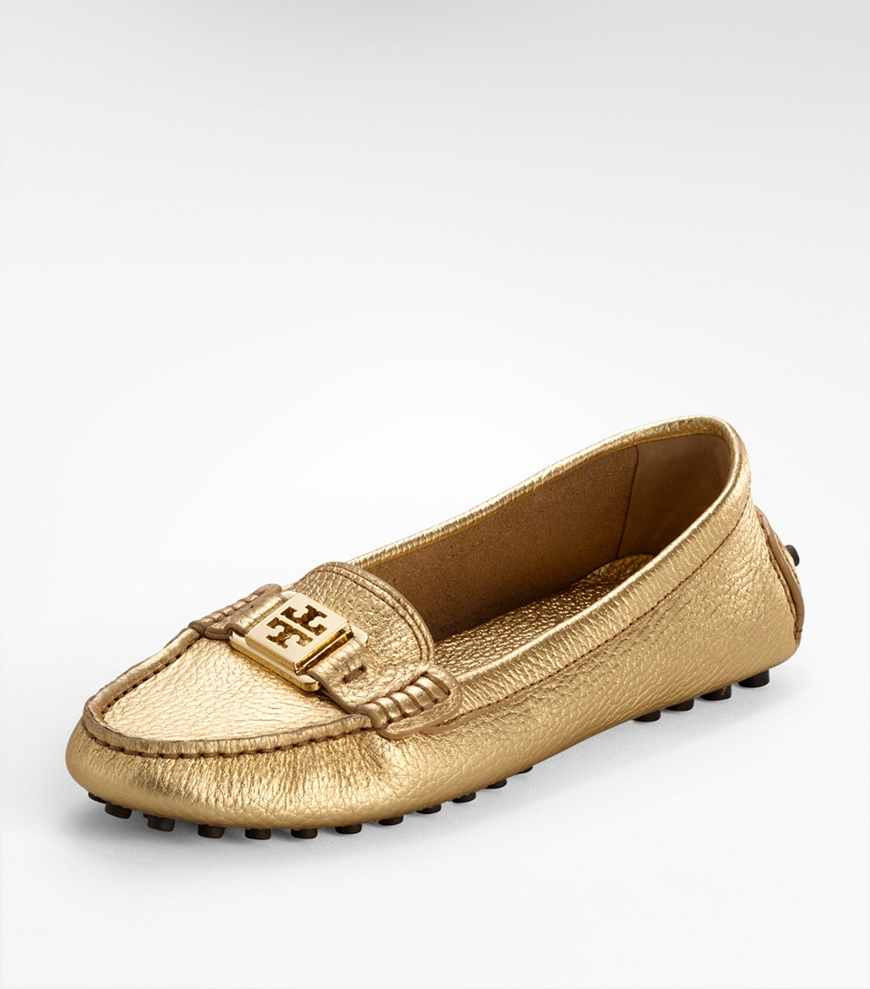 Gallery. Women's Tory Burch ...