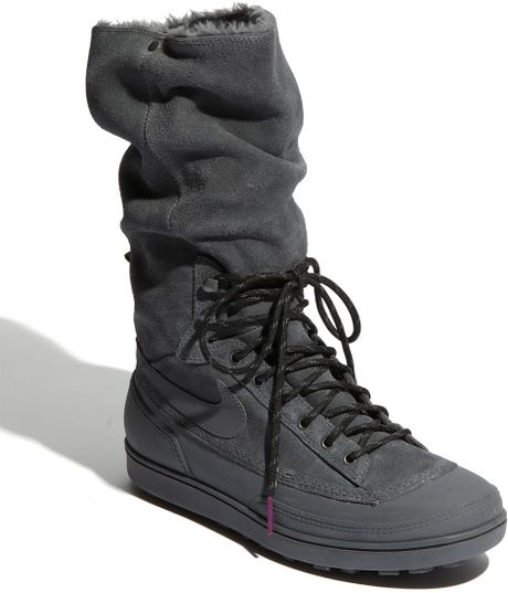Perfect Nike Winter Boots Women Nike Women Winter Hi 2