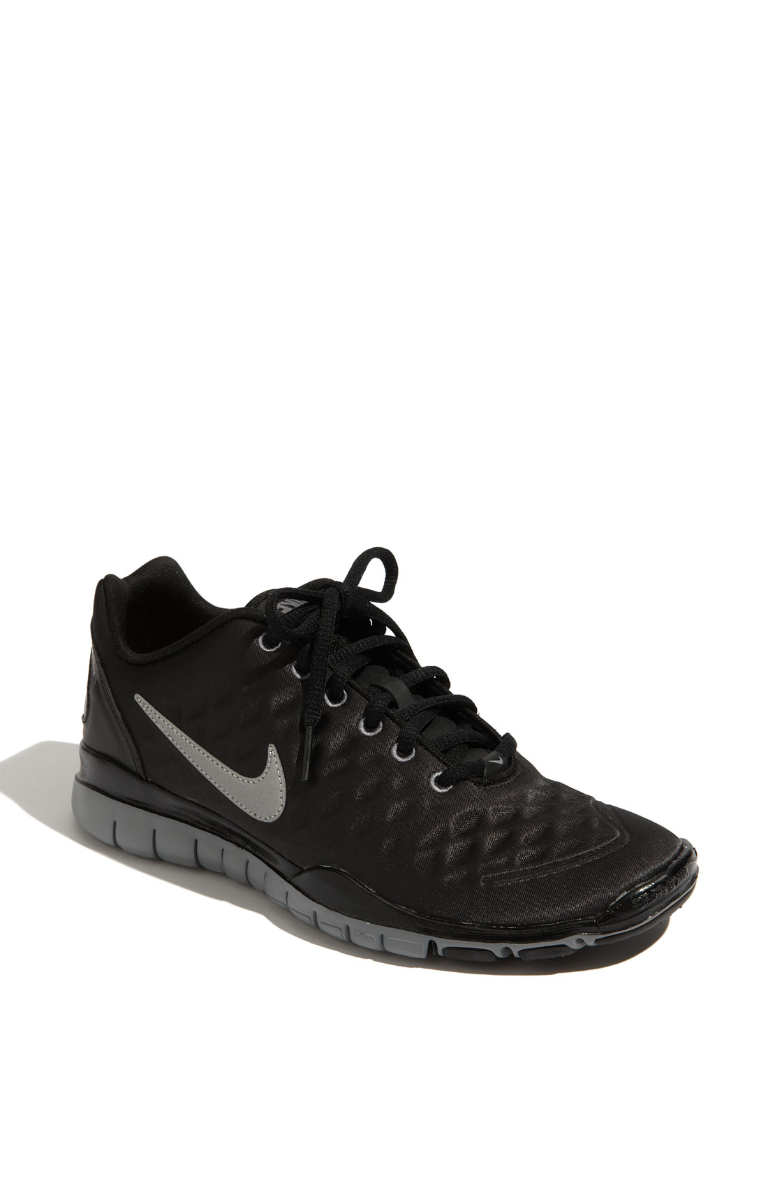 Brilliant Shoes Nike Rosherun Winter 685286 230 Casual Wmns Ultralight Sneakers