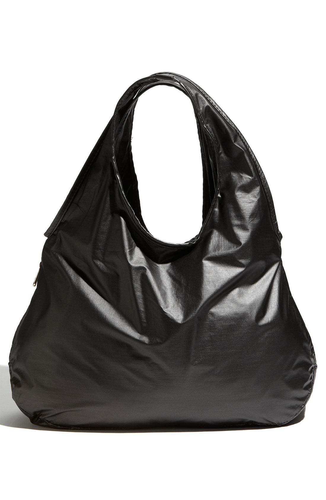 Fantastic Puma Sport Lifestyle Women Small Duffel Gym Bag Luggage 20quot Aqua
