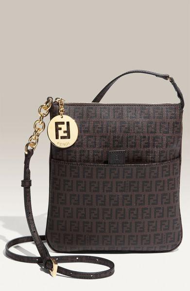 replica gucci mamas handbags online cheap gucci bags 2015 for sale 7785e0eec2f