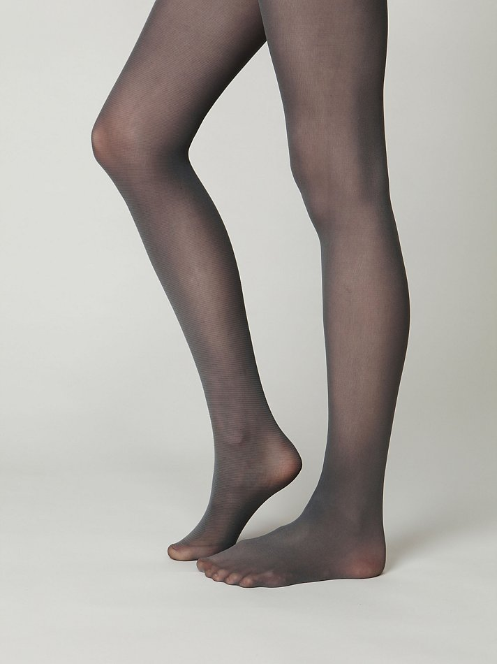 e46a2e3d494 Filename  free-people-grey-london-opaque-tights -product-1-2284976-446387416.jpeg
