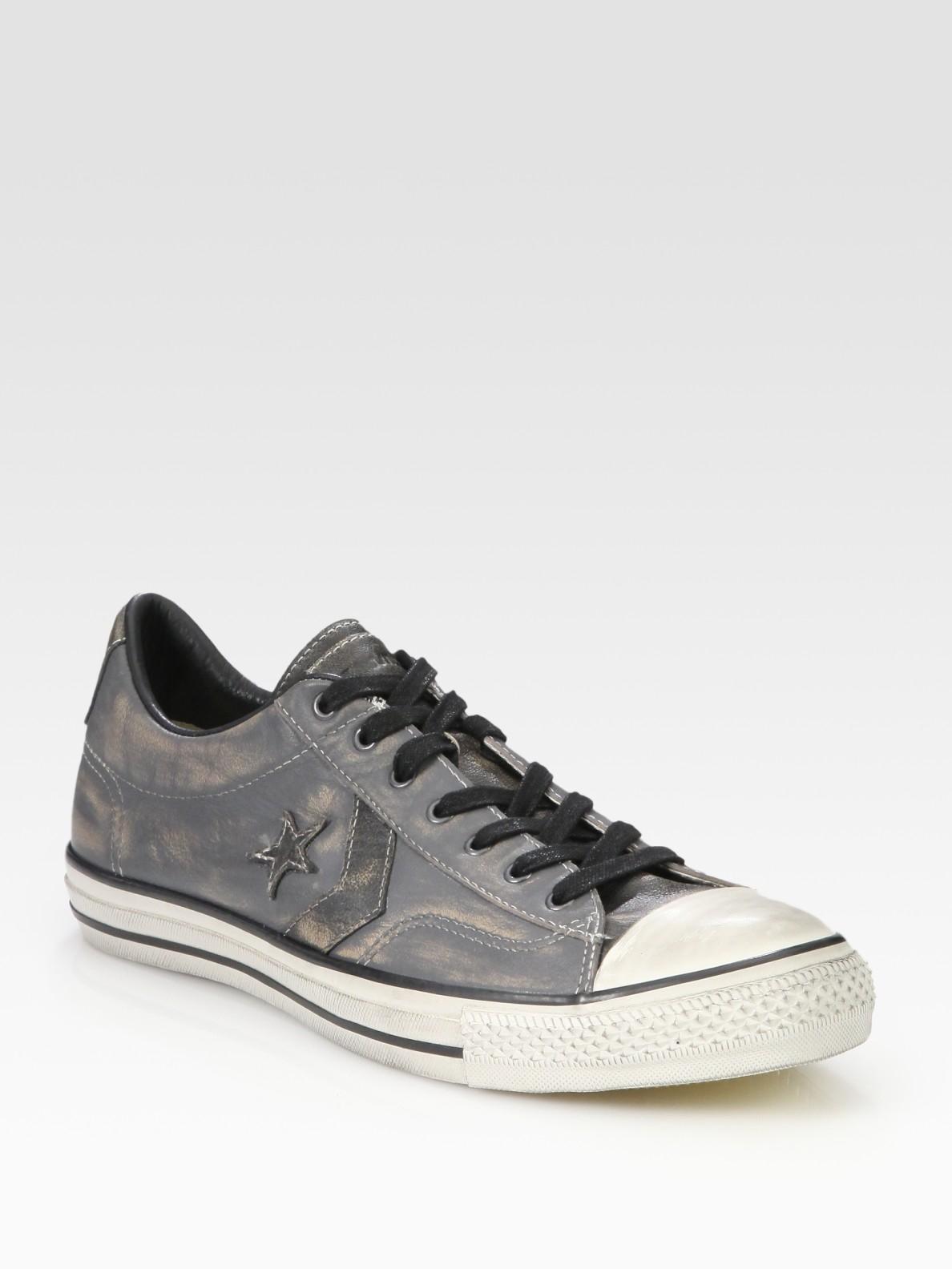 Converse John Varvatos Shoes Nordstrom