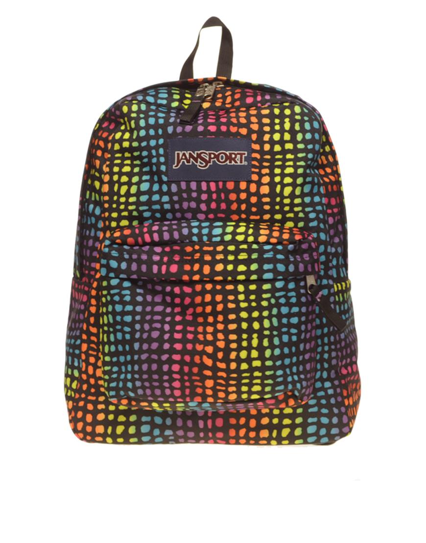 jansport backpacks original style Backpack Tools