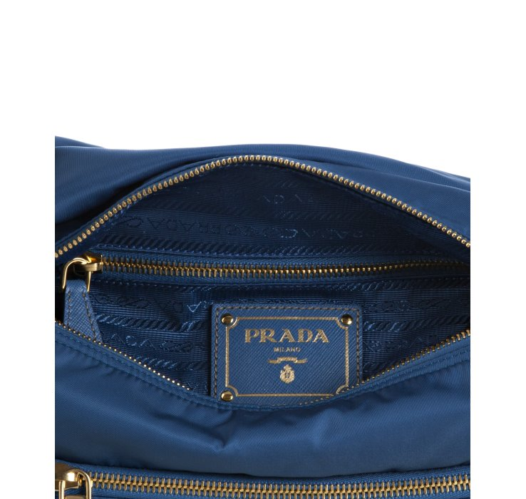 knockoff prada handbags - prada small cobalt blue saffiano leather crossbody, prada red purse