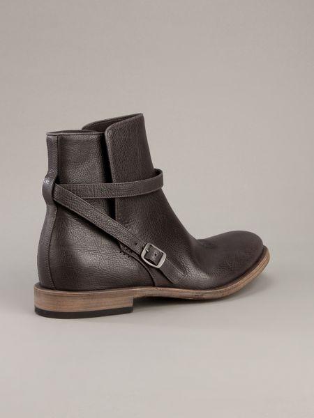 Bottega Veneta Mens Shoes Sale