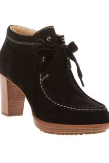 Paul Smith Shoe Boot - Lyst