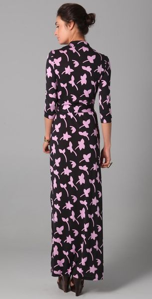 Dvf Abigail Dress Furstenberg Abigail Dress