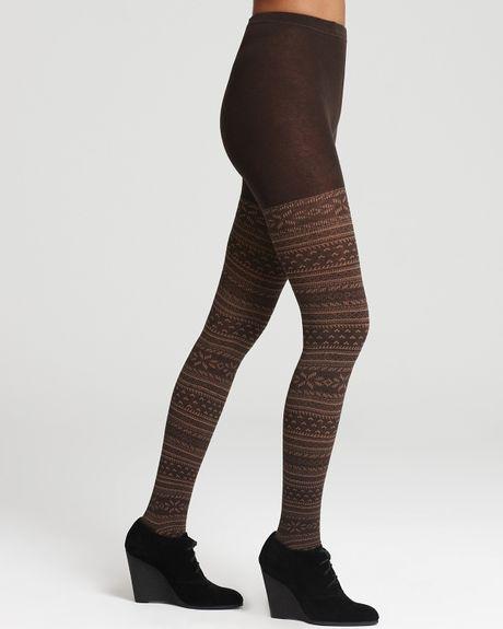 Dot Sweater Leggings $ $ Fair Isle Sweater Leggings $ $ Cozy Fleece Leggings $ $$ see additional colors. See More. toddler girl pants & leggings. Thermal Leggings. GFast High Rise 7/8 Leggings in Sculpt Revolution. $ 12% off. $ Pure Body Leggings. $ see additional colors. GFast Blackout Leggings.