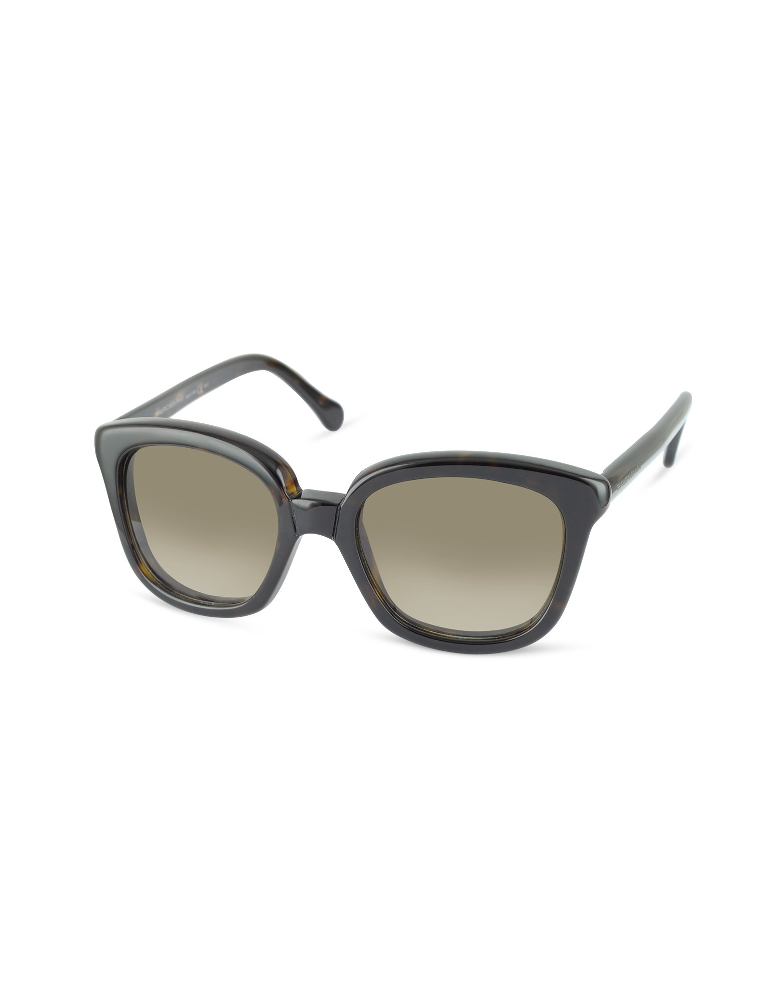 68f0bb2bcd0 Chloe Dallia Sunglasses