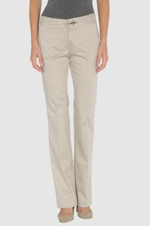 Fay Formal Trouser - Lyst
