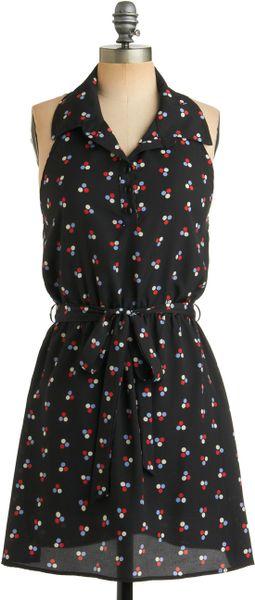 Tick Tock Dress; /productshots/0083/5955/eba30e8f13533199912ec5deb42d1d14.jpg?1314121394