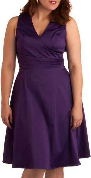 plus size dresses qld