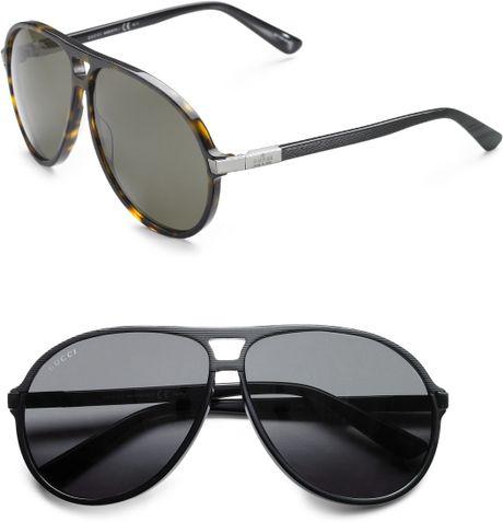 7fa93b70c75 Gucci Aviator Sunglasses Brown Green – McAllister Technical Services