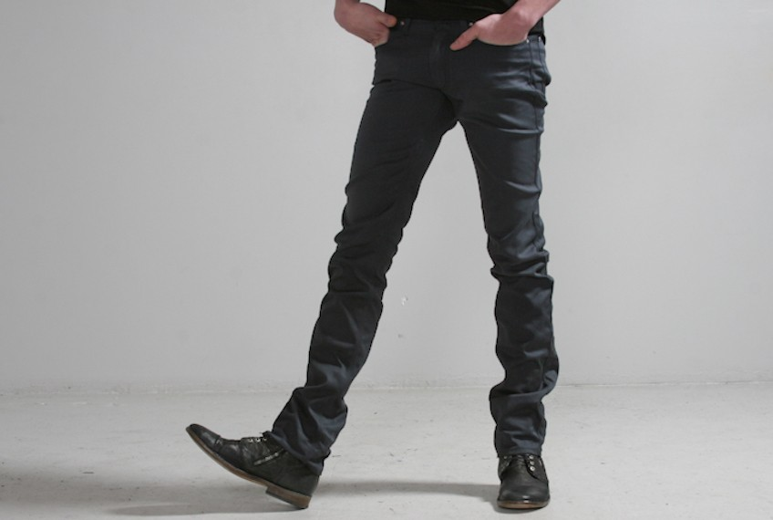 Refuge d'Elea - Page 12 Acne-grey-max-hard-grey-resin-slim-straight-leg-jeans-product-1-2523670-768747716