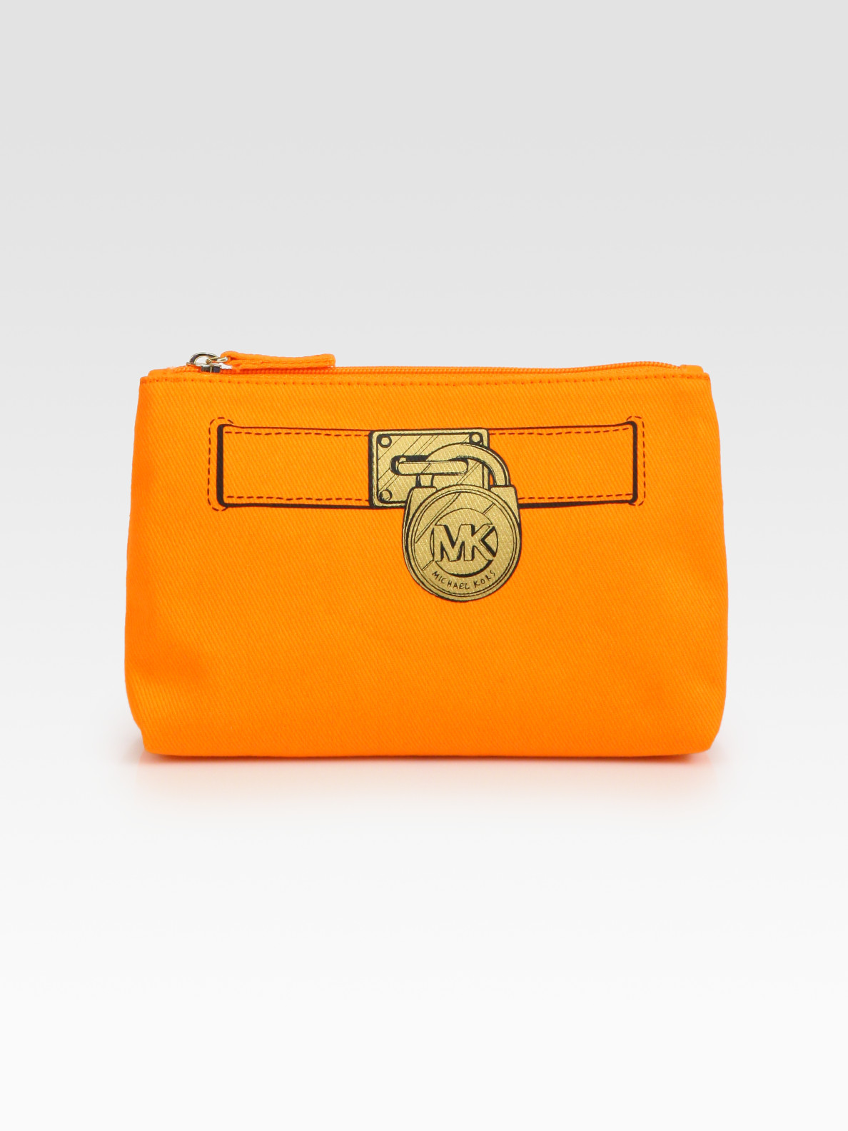 ac8b25c5023d Gallery. Previously sold at  Saks Fifth Avenue · Women s Michael By Michael  Kors Greenwich Women s Iphone ...
