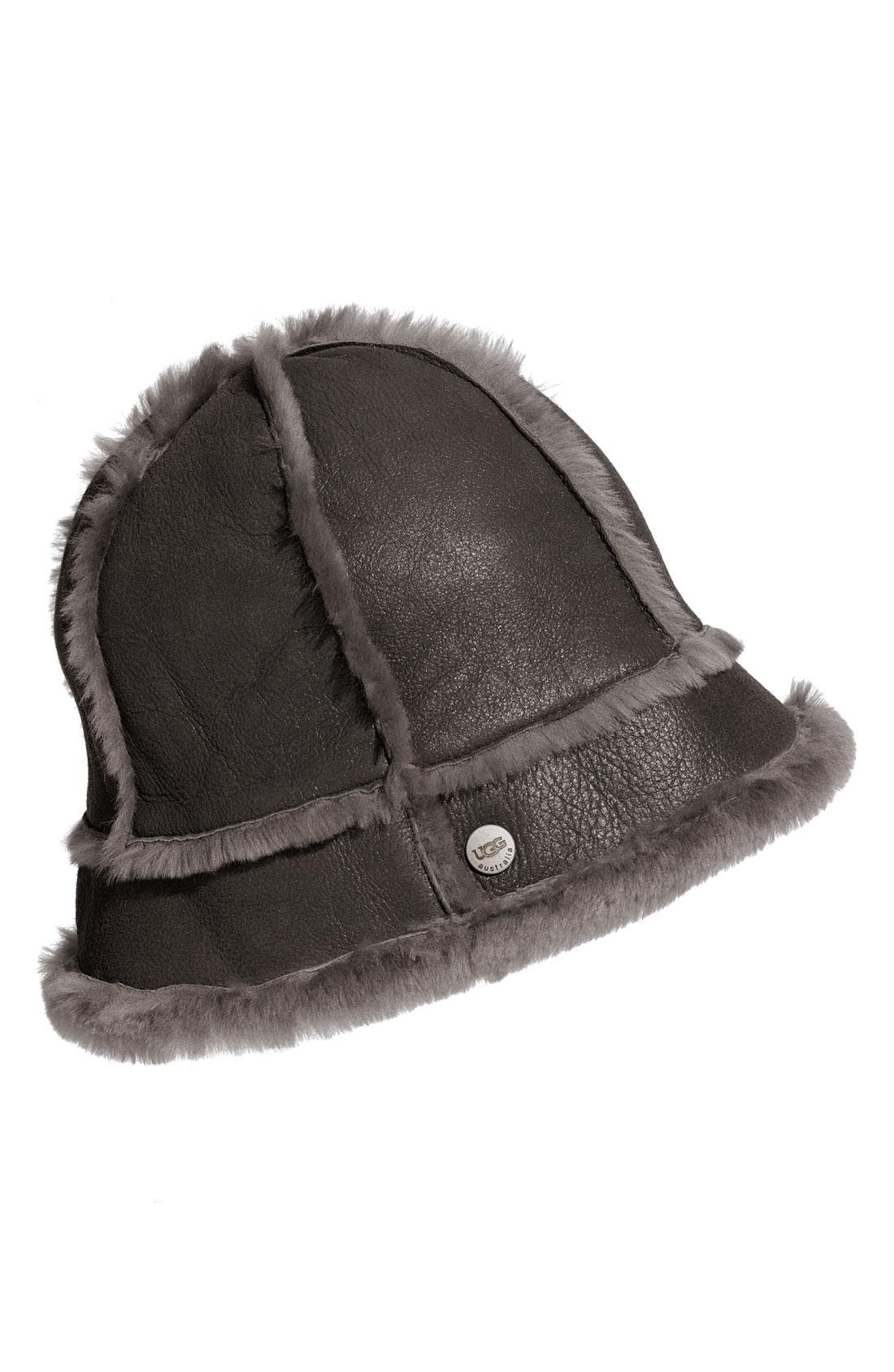 452500647 Ugg Bailey Aviator Hat Uk - cheap watches mgc-gas.com