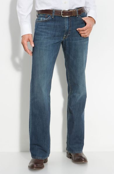 Lucky Brand Jeans Mens