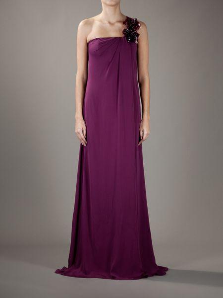Gucci Evening Dresses - Prom Dresses Vicky