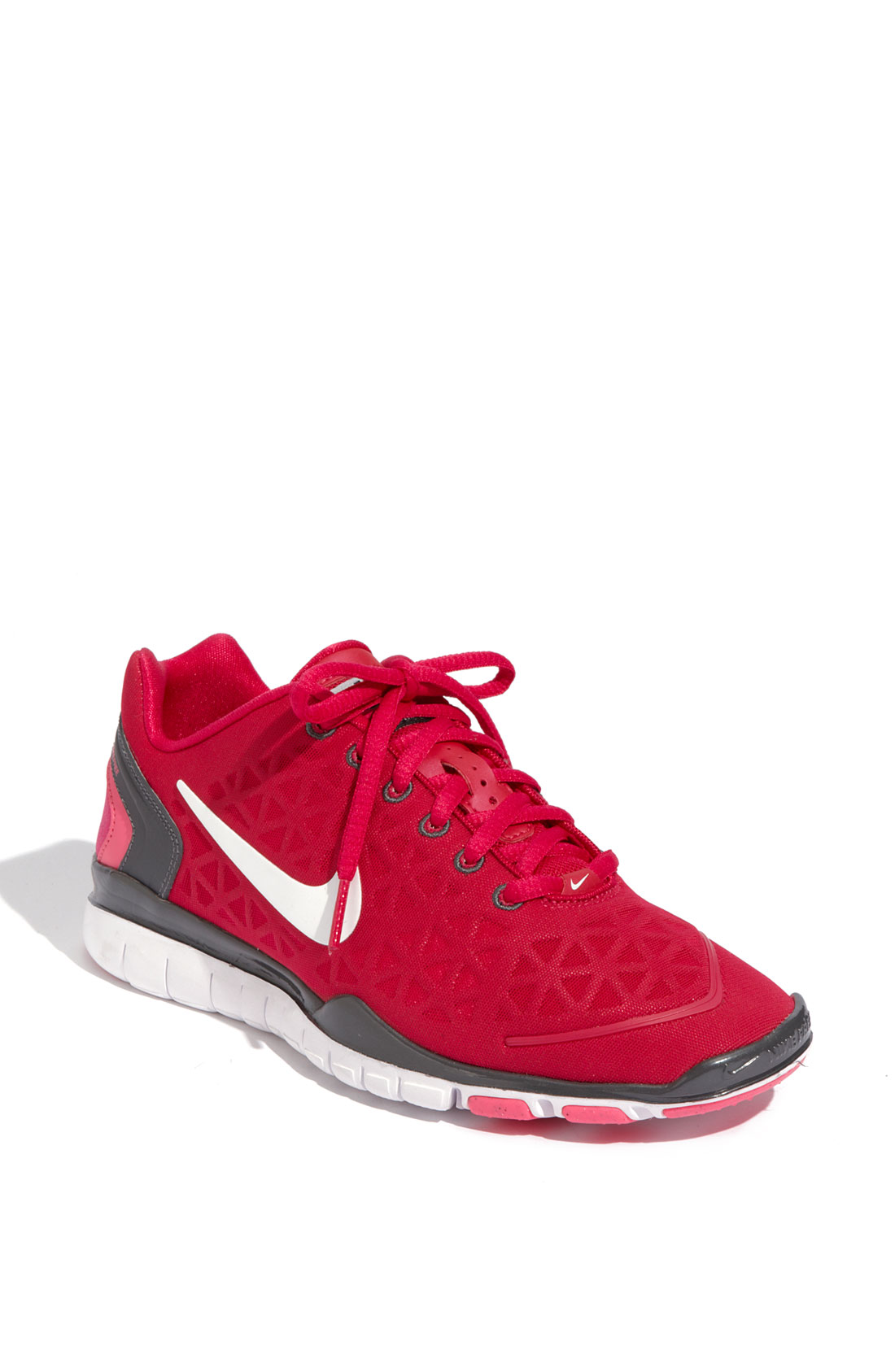 Nike Free Tr Fit 2 - Women's