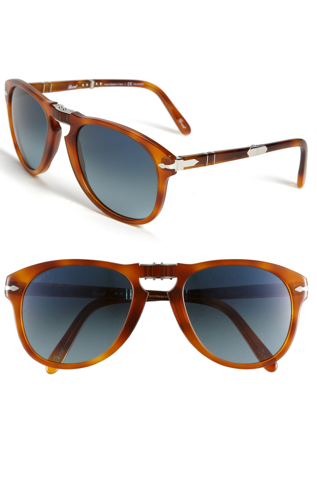 e6c1e16703b Persol Women s Folding Sunglasses