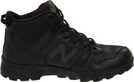 new-balance-black-new-balance-mens-h800-hiking-boot-product-6-2658020