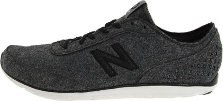 New Balance Newsky Mens New Balance Mens Mw01