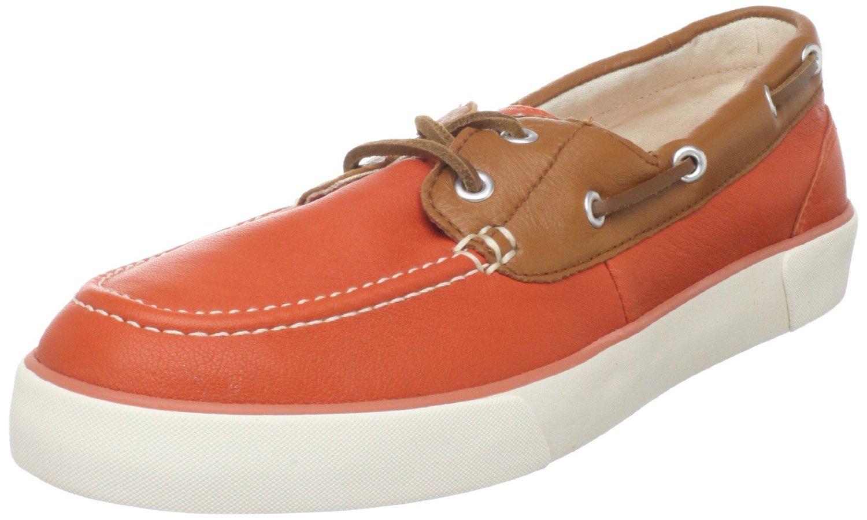 Polo Ralph Lauren Boat Shoes For Men