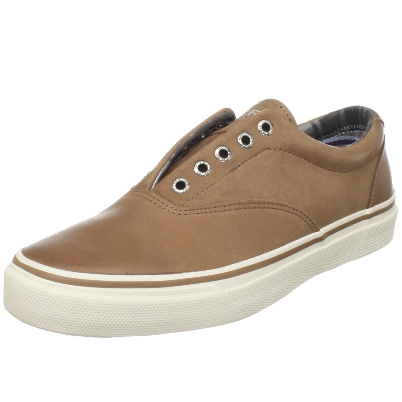 Laceless Shoes Nike Mens
