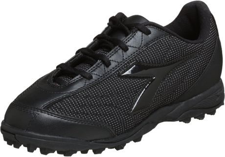 New Balance Referee Turf Shoes