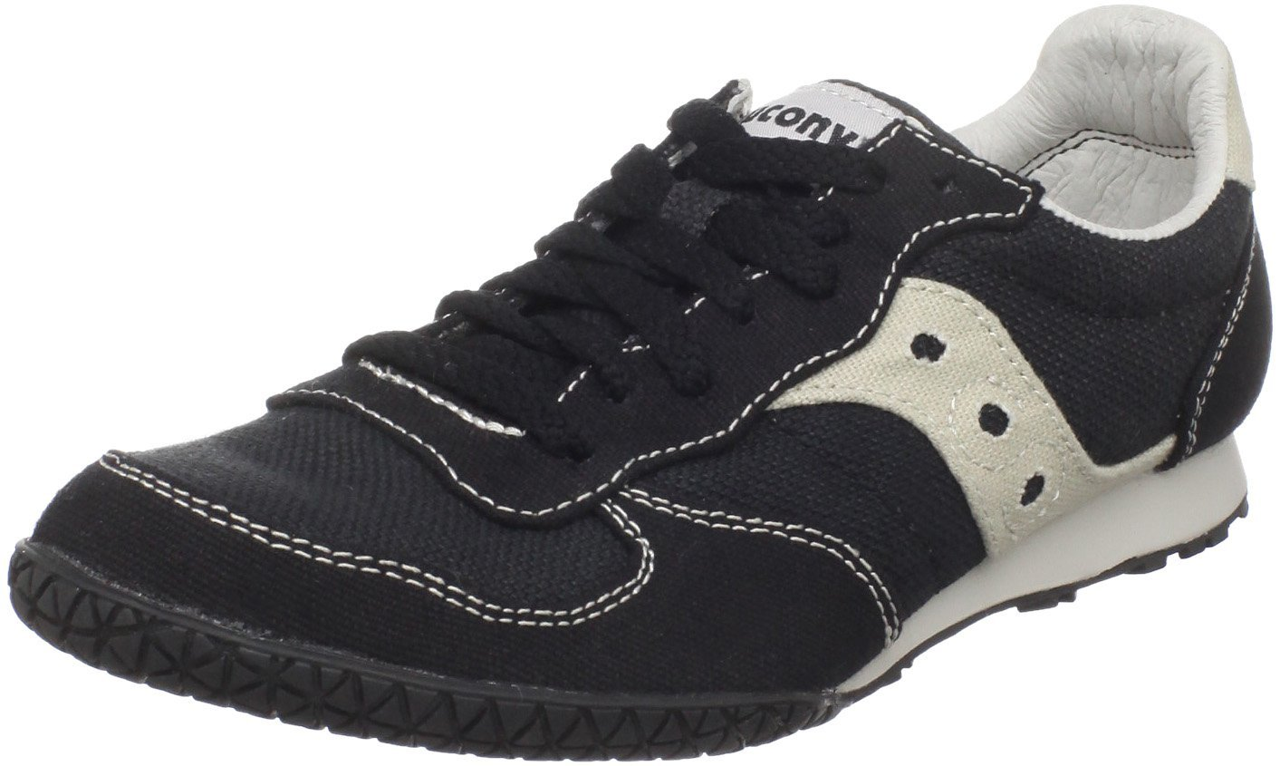 Is Saucony A Good Shoe Brand