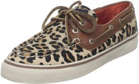 sperry-top-sider-leopard-pony-sperry-top-sider-womens-bahama-boat-shoe
